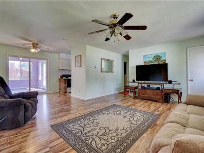 property image for 8164 Pace Road NORFOLK VA 23518