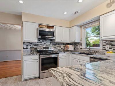property image for 744 Clearfield Avenue CHESAPEAKE VA 23320