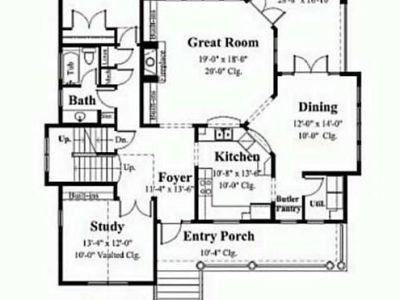 property image for 16 Channel Lane HAMPTON VA 23664