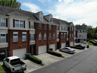 property image for 1221 Westover Avenue NORFOLK VA 23507