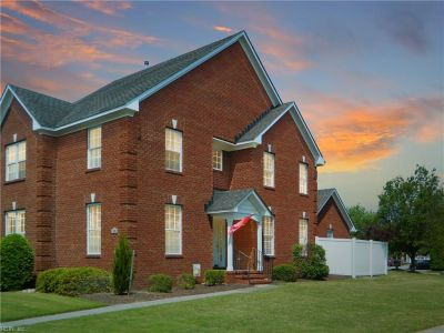 property image for 616 Old Fields Arch CHESAPEAKE VA 23320