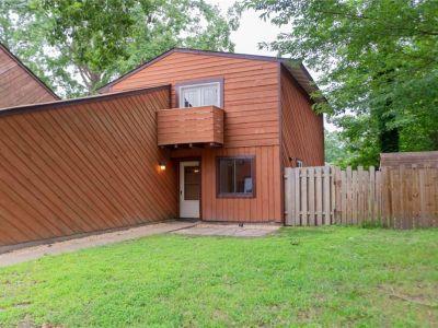 property image for 4 Ilkly Circle CHESAPEAKE VA 23320