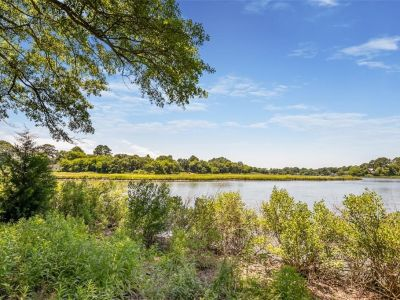 property image for 7055 Kirby Crescent Crescent NORFOLK VA 23505
