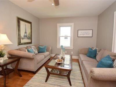 property image for 4833 Windermere Avenue NORFOLK VA 23513