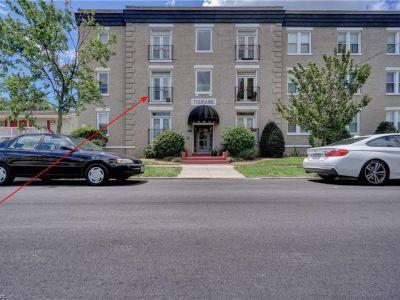 property image for 431 31st Street NORFOLK VA 23508