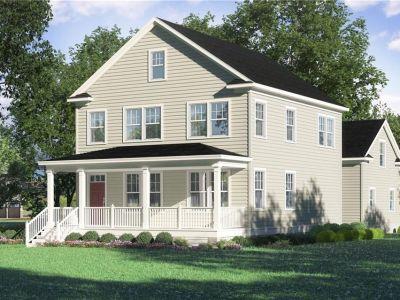 property image for 9601 6th Bay Street NORFOLK VA 23518