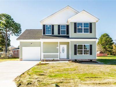 property image for 6443 Palem Road NORFOLK VA 23513