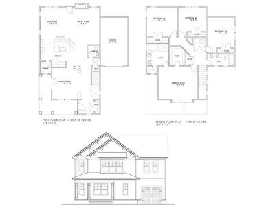 property image for 220 40th Street NORFOLK VA 23504
