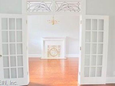 property image for 524 Graydon Avenue NORFOLK VA 23507