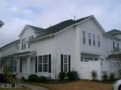 property image for 1009 Grace Hill Drive VIRGINIA BEACH VA 23455
