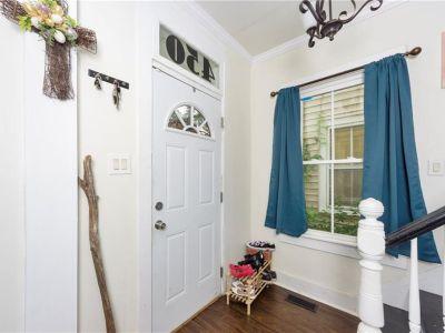 property image for 450 Maryland Avenue PORTSMOUTH VA 23707