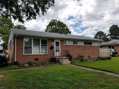 property image for 8028 Tarpon Place NORFOLK VA 23518