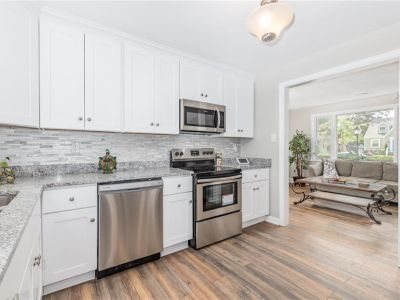 property image for 4012 Greenway Court PORTSMOUTH VA 23707