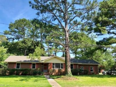 property image for 1305 Ewell Road VIRGINIA BEACH VA 23455