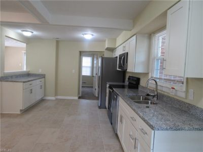 property image for 4924 Orleans Drive PORTSMOUTH VA 23703