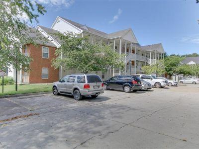 property image for 1232 Norview Avenue NORFOLK VA 23513