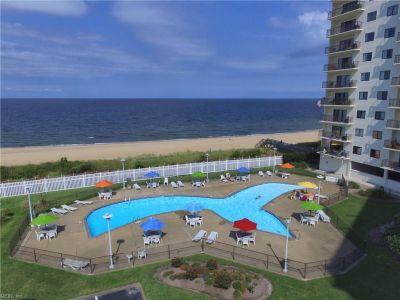 property image for 100 Ocean View Avenue NORFOLK VA 23503