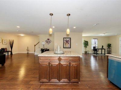 property image for 1520 Indian River Road NORFOLK VA 23523