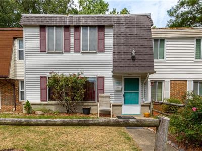 property image for 902 CHEROKEE Road PORTSMOUTH VA 23701