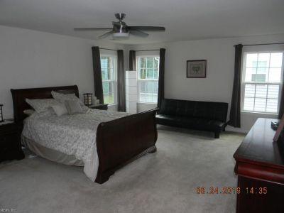 property image for 23 Pickins Drive POQUOSON VA 23662