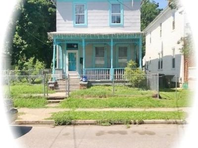 property image for 256 Lee Street HAMPTON VA 23669