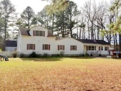 property image for 715 Draughon Rd Road CHESAPEAKE VA 23322