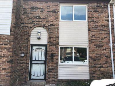 property image for 1013 Bowe Place NORFOLK VA 23504