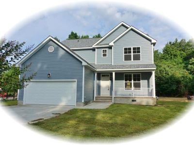 property image for 4 Dryden Farm Lane POQUOSON VA 23662