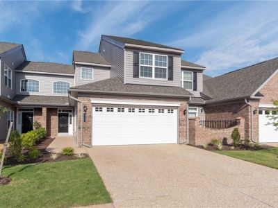 property image for 1117 Eagle Pointe Way CHESAPEAKE VA 23322