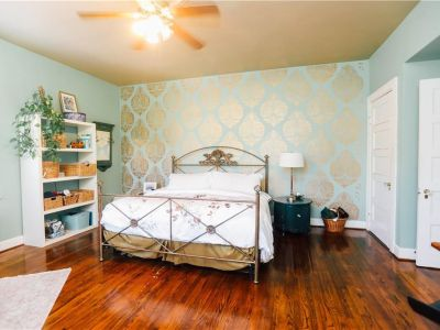 property image for 1115 Colley Avenue NORFOLK VA 23507