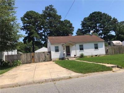 property image for 218 Castlewood Road PORTSMOUTH VA 23702