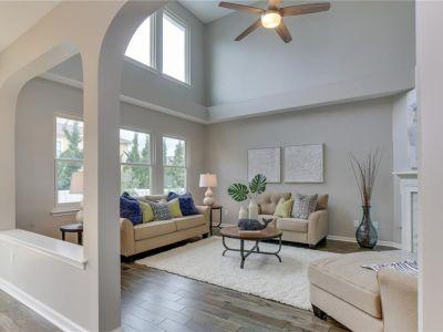property image for 5024 Ocean Way NORFOLK VA 23518