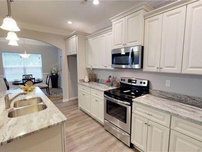 property image for 1038 Chester Street NORFOLK VA 23503
