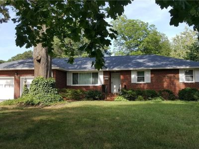 property image for 2029 Meadow Lake Court NORFOLK VA 23518