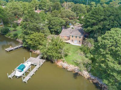 property image for 701 Elizabeth River Circle NORFOLK VA 23502