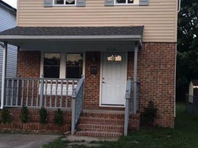 property image for 616 Old Buckroe Road HAMPTON VA 23663