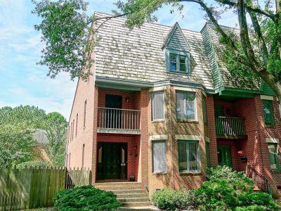 property image for 345 Princess Anne Road NORFOLK VA 23517