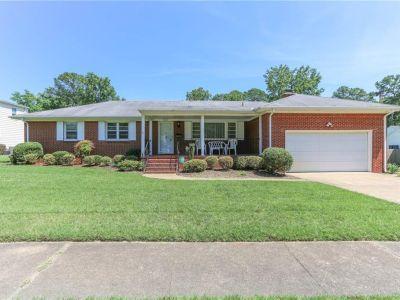 property image for 7308 Galveston Boulevard NORFOLK VA 23505