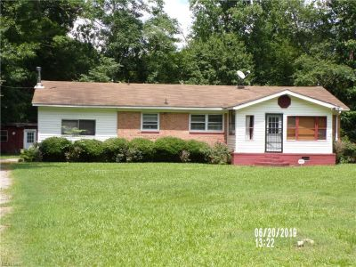 property image for 1893 Meadow Country Road SUFFOLK VA 23434