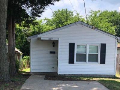 property image for 1009 Bethel Avenue HAMPTON VA 23669
