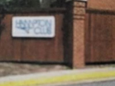 property image for 39 Haverford Court HAMPTON VA 23666