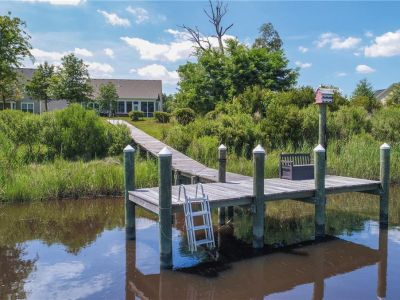 property image for 2675 River Watch Drive SUFFOLK VA 23434