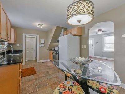 property image for 4660 Hampshire Avenue NORFOLK VA 23513