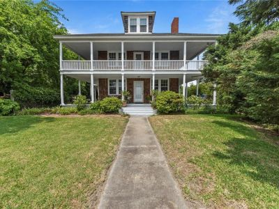 property image for 955 Little Bay Avenue NORFOLK VA 23503