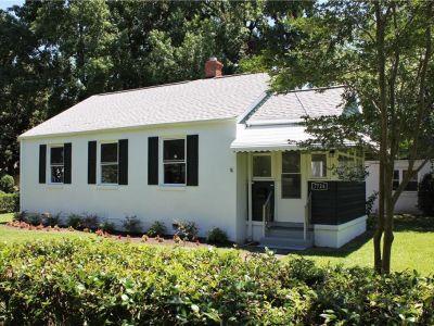 property image for 7724 Cortlandt Place NORFOLK VA 23505