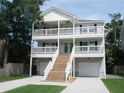 property image for 9564 16th Bay Street NORFOLK VA 23518