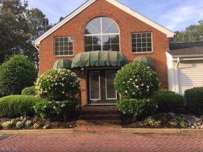 property image for 101 Westover Avenue NORFOLK VA 23507