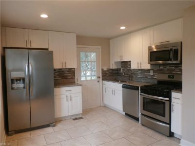 property image for 500 Henderson Street PORTSMOUTH VA 23701