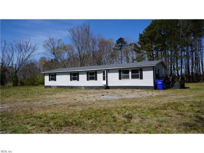 property image for 3412 Holland Road SUFFOLK VA 23434