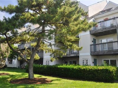 property image for 9535 Bay Front Drive NORFOLK VA 23518